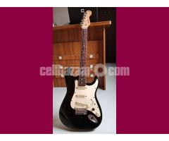 Electric Guitar (Karor MEG 9011) - Image 3/3