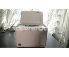 Epson PM 245 Picturemate 4R Size Portable Photo Printer