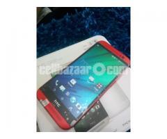 HTC One M8 32GB ROM NEW FULL BOX ORIGINAL