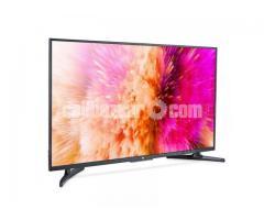 VIGEO 32'' FULL HD LED TV