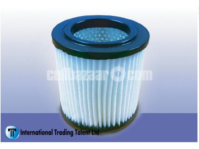 Air Filter-RHD-PNB-U - 1/1