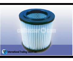 Air Filter-RHD-PNB-U