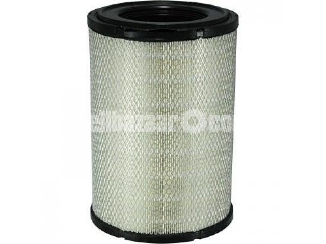 Air Filter-RHN-2200-M - 1/1