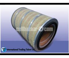 Air Filter-RHN-2260-M