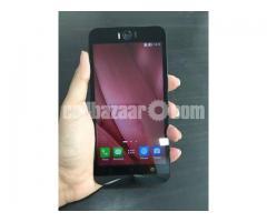 Asus Zenfone Selfie 3Gb/16Gb