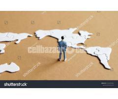 CANADA IMMIGRATION - Image 2/3