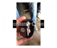Apple Smartwatch /Gear