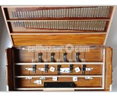 Sur-Niketon Harmonium (3.5 Octave) - Image 2/5