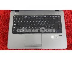 বিশেষ প্রমোশনাল অফার- HP 840 G1- i5