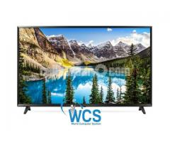 NEW EDITION VIEW ONE 40''FULL HD LED TV