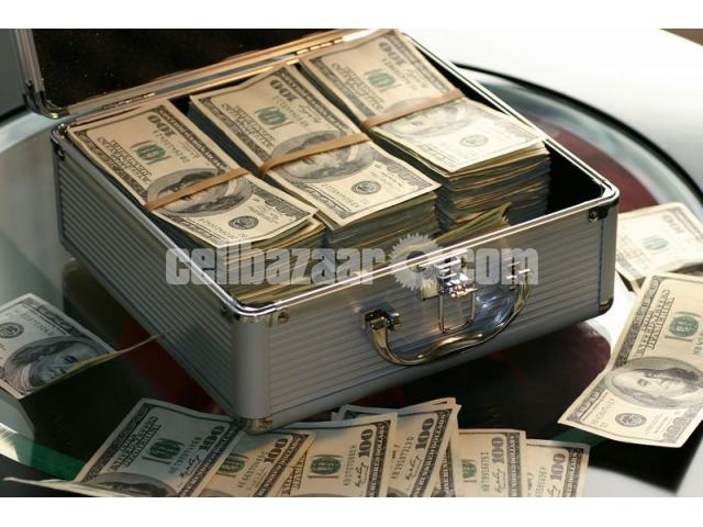 Buy 100% undetectable counterfeit money grade A ,Blacknotes cleaning and SSD solution @ (infodocume - 1/1