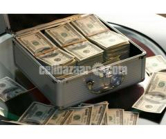Buy 100% undetectable counterfeit money grade A ,Blacknotes cleaning and SSD solution @ (infodocume