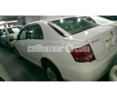 Toyota Axio - Image 3/3