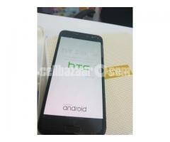 HTC One A9 RAM 3GB NEW FULL BOX