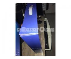 New Laptop 7th Gen core i3 4gb ram 1Tb HDD