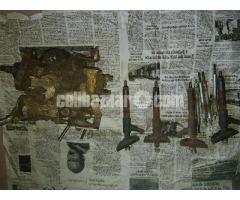 ISUZU NPR FUEL DIESEL PUMP... - Image 4/5