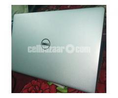 Dell Core core i7