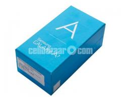 Samsung Galaxy A7 New Full Box