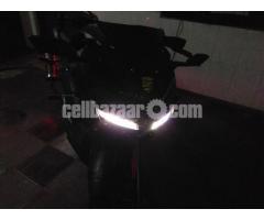 exploit R1688 v3 battery bike - Image 4/4