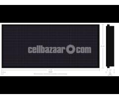 Digital Sign Board Solution - Image 3/3