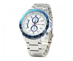 WW0281 Original Curren Watch 8186