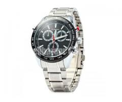 WW0315 Original Curren Chain Watch 8189