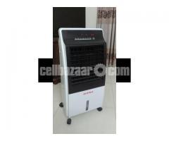 Supra Air Cooler AC 11BRI