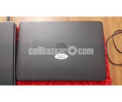 কম দামে সেরা ডিলস  HP Elite book 840 G1 Core i5
