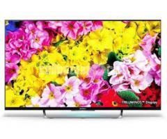 GET LATEST MODEL ORIGINAL SONY BRAVIA KDL-W652D INTERNET LED TV