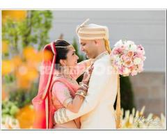 Top Bengoli matrimony website in Bangladesh