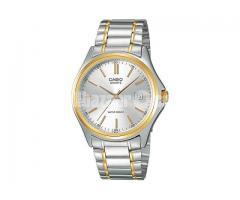 WW0401 Original Casio Chain Watch MTP-1183G-7A