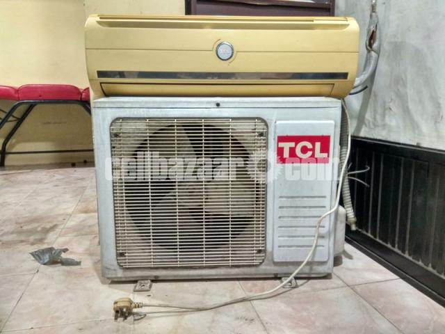 Used A/C for sale - 3/4
