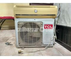 Used A/C for sale - Image 3/4