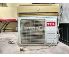 Used A/C for sale - Image 4/4