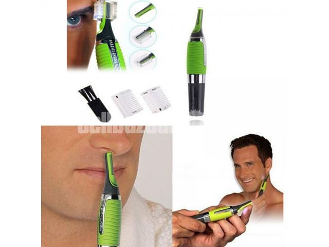 Micro Touch Trimmer - 2/5