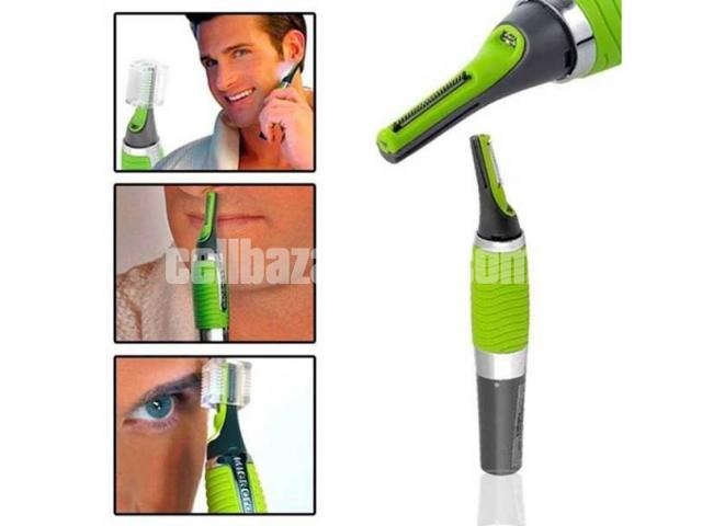 Micro Touch Trimmer - 3/5