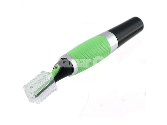 Micro Touch Trimmer - 4/5