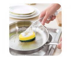 Dish wand - Image 4/5