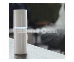 Nano Mist Spray New