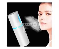 Nano Mist Spray New - Image 4/5