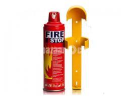 Fire Stop Spray - Image 3/5