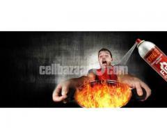 Fire Stop Spray - Image 4/5
