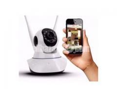Wi-Fi Smart net camera V380-2A