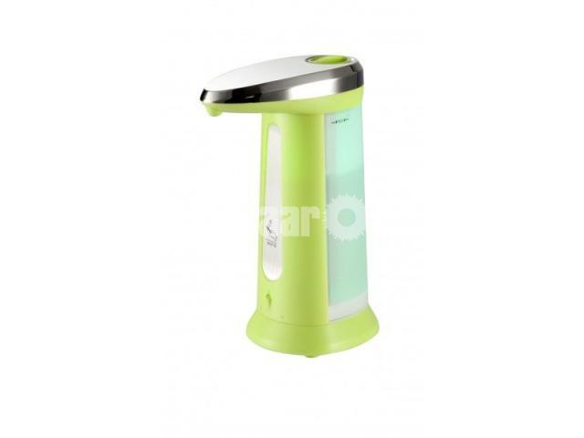 Soap dispenser - 4/5