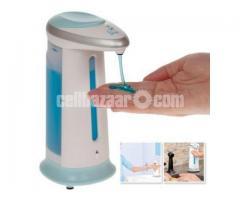 Soap dispenser - Image 5/5
