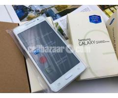 Samsung Grand Prime New Full Box - Image 3/5