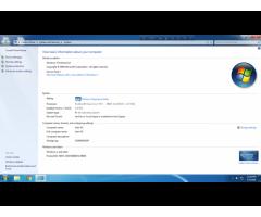Pentium Dual Core Cpu For Sell