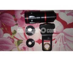Mobile Camera Lens - Image 3/4