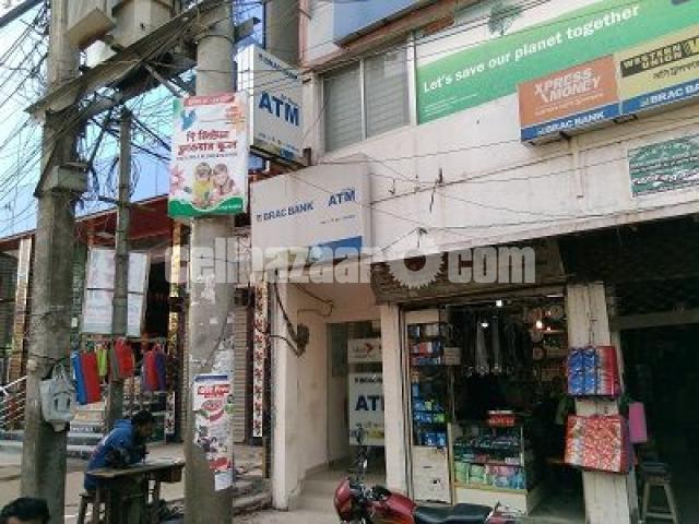 Urgent Shop Sell - 3/3