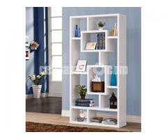 Stylish Bookcase BC-70